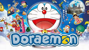 wallpaper doraemon the movie doraemon cartoon movie episodes 343 doraemon house copter engsub