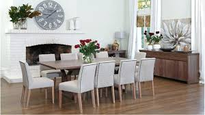 Single Dining Room Chair Single Lounge Chairs Harvey Norman Living Room Furniture Piece