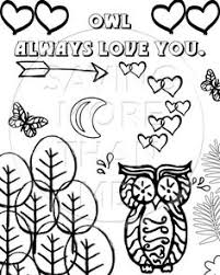 free valentine u0027s coloring pages adults kids