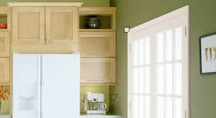 kitchen trendy green kitchen design ideas photos of at model