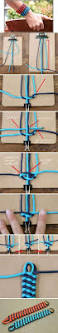 best 25 diy crafts to do at home ideas on pinterest