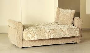 Sleeper Sofa With Storage Sleeper Sofa With Storage Review Small Bed Sofa For Your Home