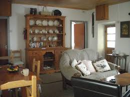 cosy cottage with ocean view homeaway killard