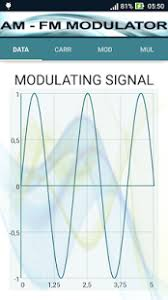 fm modulator apk am fm modulator android apps on play