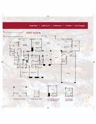 wyndham towers on the grove floor plan listings for el dorado hills ca help u sell folsom