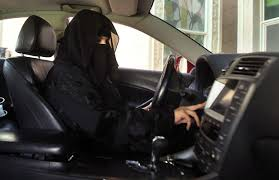 nissan australia job vacancies lifting of ban on saudi women driving seen reviving saudi car