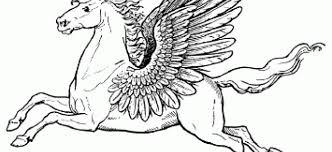 draw greek mythological monsters the big draw la