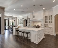 white oak kitchen cabinets solid wood white oak kitchen cabinet with countertop buy solid wood kitchen cabinet oak kitchen cabinet kitchen cabinets accessories product on