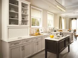 Kitchen Cabinets Long Island Ny by Beautiful Kitchen Cabinets Long Island Contemporary Amazing