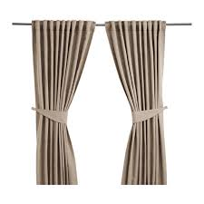 curtains cafe curtains ikea inspiration ikea kitchen inspiration