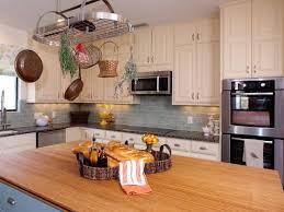 kitchen buy kitchen cabinets kitchen design ideas modern kitchen