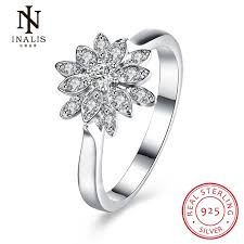 sted rings 7493 best rings images on fashion jewelry for women