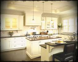 kitchen backsplash ideas with cabinets kitchen backsplash ideas white cabinets archives the popular