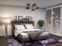 Schlafzimmer Steh Lampen Design Leuchten Schlafzimmer Schlafzimmer