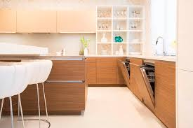 Tips For Kitchen Design Tips For Finding The Right Dishwasher For Your Kitchen Design