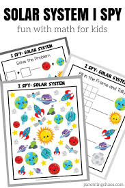 best 25 solar system games ideas on pinterest space systems