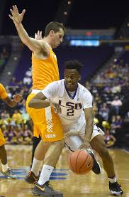 basketball player scouting report template former lsu guard antonio blakeney looking to get a chance in the tennesseelsu 030217 207 jpg