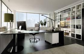 Creative Ideas Home Office Furniture Completureco - Creative ideas home office furniture