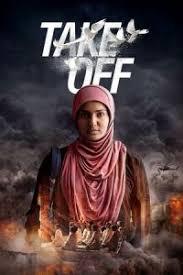 film romantis subtitle indonesia kumpulan film india streaming movie subtitle indonesia download