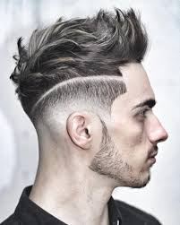 mens over the ear hairstyles baldstyle net wp content uploads 2018 02 hairstyle