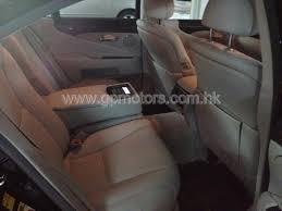 lexus ls 460 hk gp motors ltd lexus ls 460