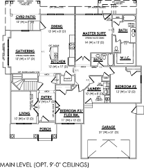 new construction home plans 11 best possible floor plans images on floor plans