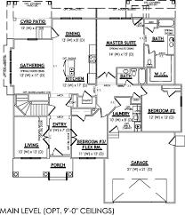 new home construction floor plans 11 best possible floor plans images on floor plans