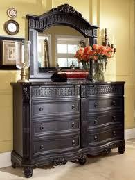 britannia rose bedroom set britannia rose bedroom set ohio trm furniture