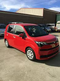 nissan elgrand insurance australia buy wheelchair vehicles wheelchair cars