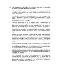 Sirasa Contract Duties Sri Lankan Airlines Rs 338 Million Fraud In Flight Duty Free U0027day