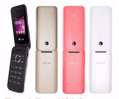T Mobile Rugged Phone Good Mint A Kyocera Duraxe E4710 8gb Black Gsm Unlocked At U0026t T