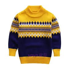 warm winter sweaters 2016 winter boys sweaters children knitted sweater fashion o
