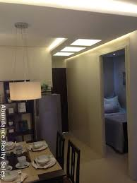 Row House Model - lumina homes plaridel airene rowhouse affordable house and lot for