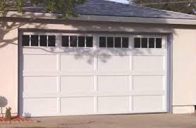 Overhead Garage Doors Residential Commercial Garage Door Installation Repair Cameron