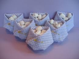 picture of baby shower unique party favors ideas for baby shower