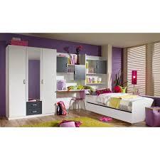 chambre complete enfant chambre enfant complète lois sans tiroir lit achat vente lit
