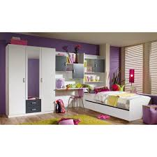 chambre complete enfants chambre complete enfant dalmateysspot