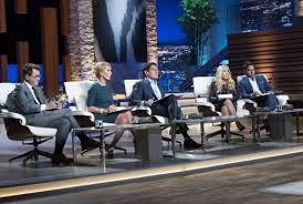 Seeking Tonight S Episode Episode 919 Shark Tank