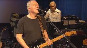 Comfortably Numb Roger Waters David Gilmour Pink Floyd U0027s David Gilmour Rick Wright Team Up For Intimate