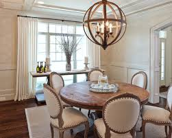 Dining Fabulous Folding Dining Table In Large Round Dining Room - Round dining room table sets