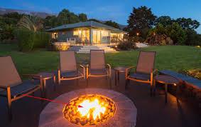 Cedar Patio Furniture Sets - patio patio furniture nashville patio furniture rocking chair
