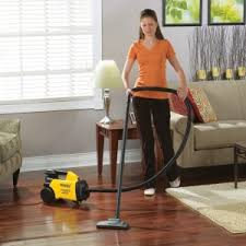 Best Pet Vaccum Best Vacuum For Pet Hair What To Consider When Buying