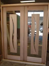 Exterior Doors Brisbane Hume Doors Repairs Installation Brisbane Call 0447 474 760