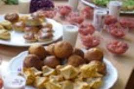 cours de cuisine tours cours de cuisine pour 2 aux ateliers de saperlipopote à tours 37