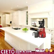 kitchen cabinets wholesale nj kitchen cabinet wholesale distributor wholesale kitchen cabinet