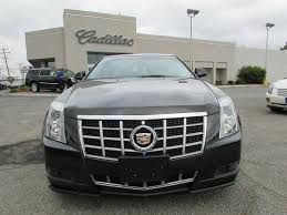 cadillac cts for sale 5000 2012 cadillac cts sedan 4dr sedan 3 0l awd sedan for sale in