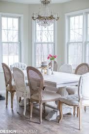 interiors design fabulous benjamin moore gentle cream exterior