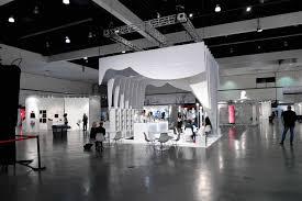 la art show modern contemporary january 10 14 2018
