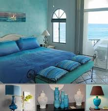 diy wall painting ideas to create faux paint finish in italian style