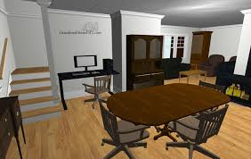 free house plan stately country home grandmas house diy